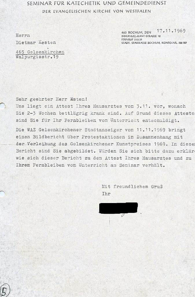 Gelsenkirchen_Kirche_Kesten_1969_08