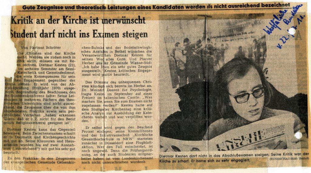Gelsenkirchen_Kirche_Kesten_1969_10