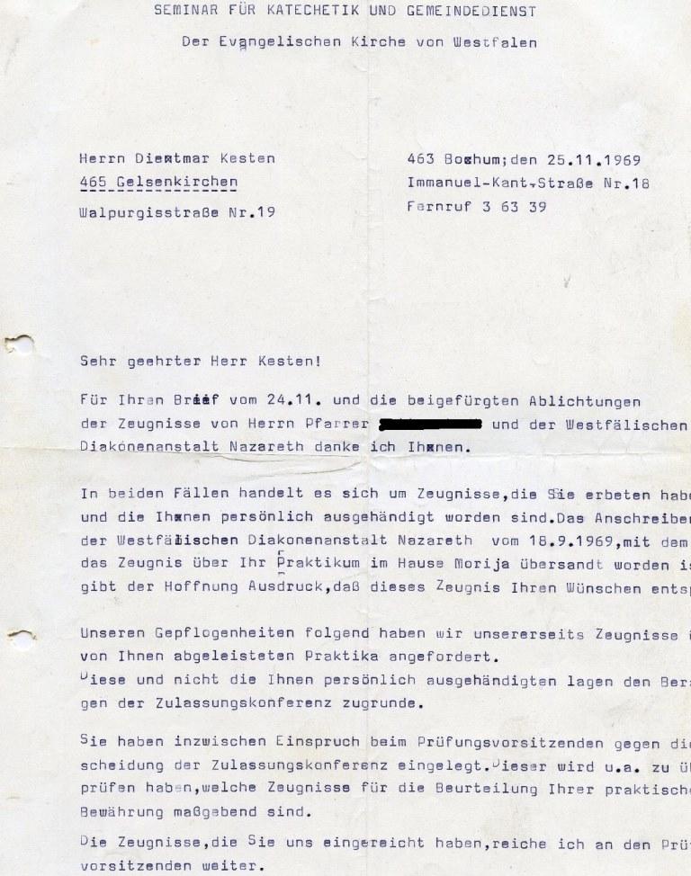 Gelsenkirchen_Kirche_Kesten_1969_11