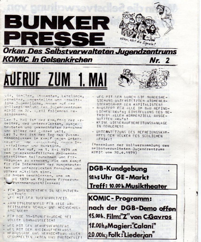 GE_KOMIC_Bunkerpresse_19790400_02_00