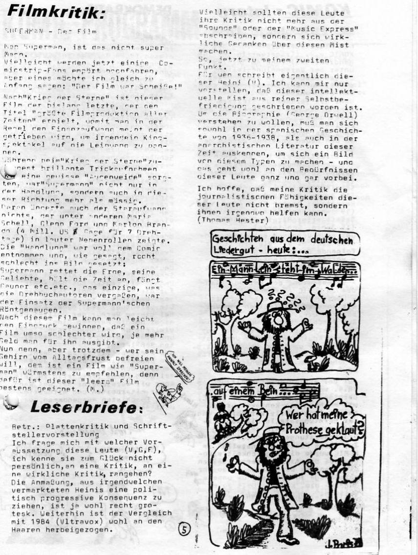 GE_KOMIC_Bunkerpresse_19790400_02_04