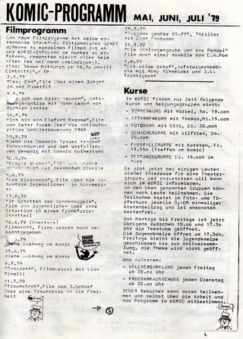 GE_KOMIC_Bunkerpresse_19790400_02_06