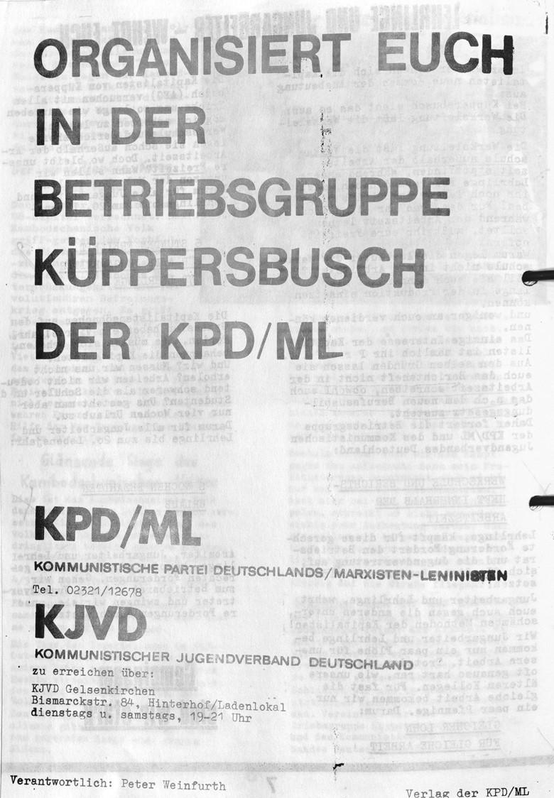 Gelsenkirchen_Kueppersbusch_ZB_Roter_Metaller_08
