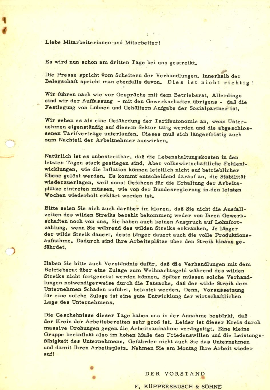 AEG_Vorstand_1973_01