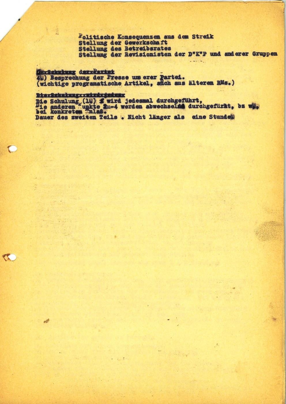 Arbeiterrunde_1973_03