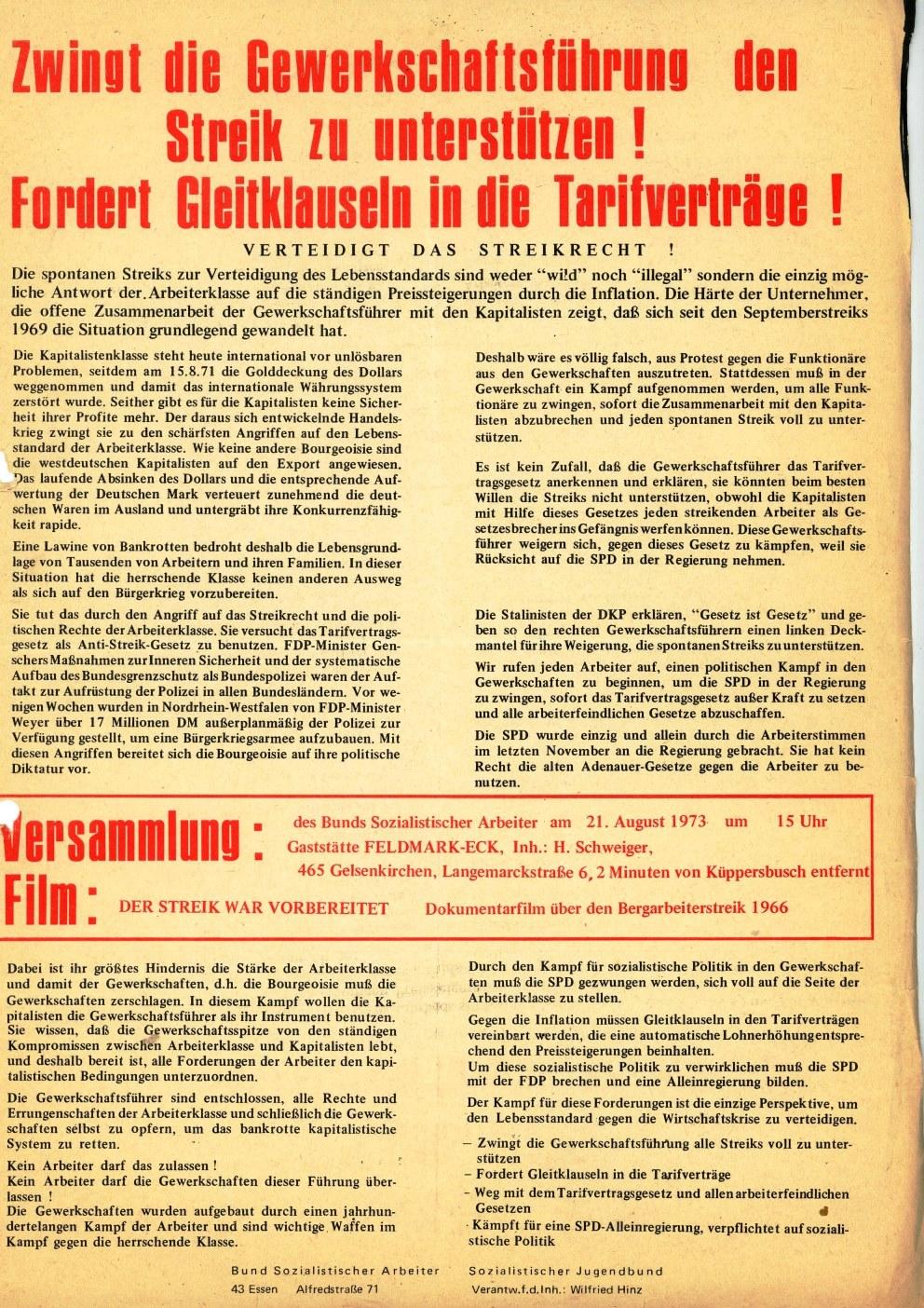 BSA_1973_01