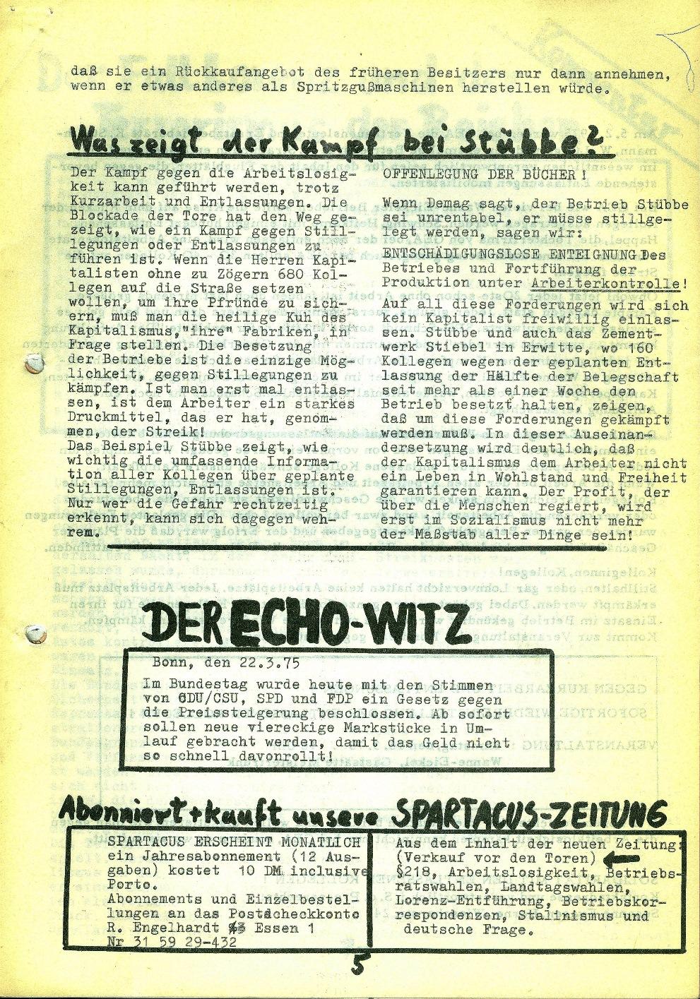 Echo_1975_05
