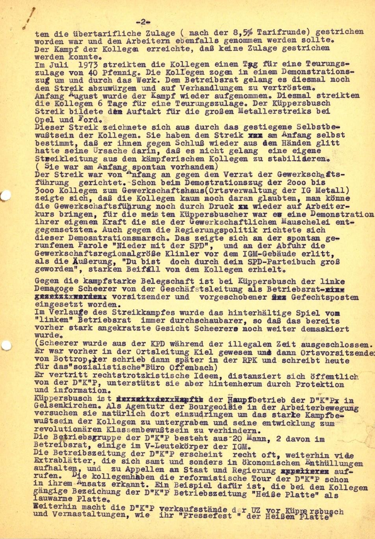 Einschaetzung_1974_02