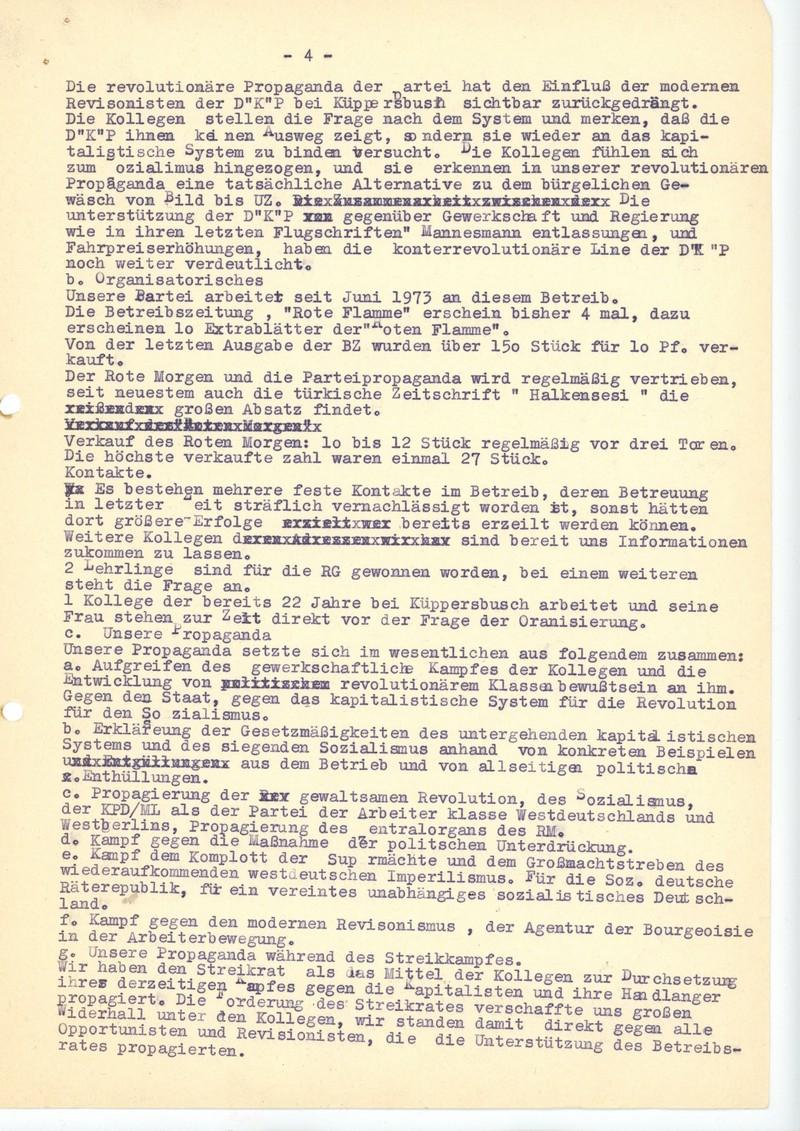 Einschaetzung_1974_04