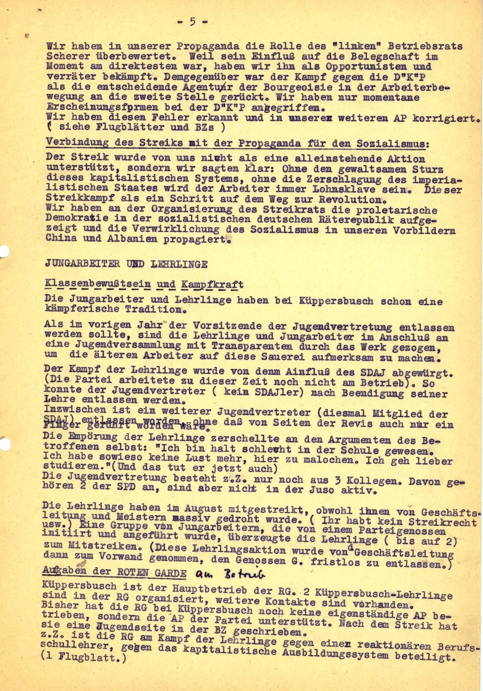 Einschaetzung_1974_05