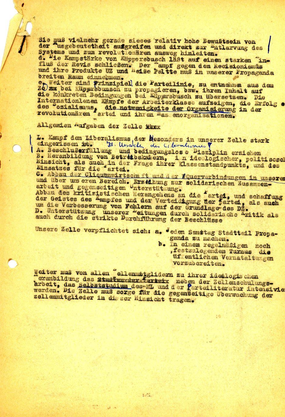 Entwurf_KPD_ML_1973_03