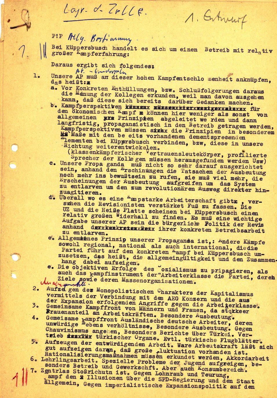Entwurf_KPD_ML_1973_04