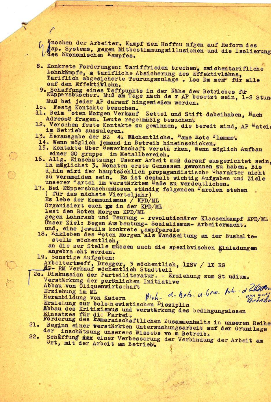 Entwurf_KPD_ML_1973_05