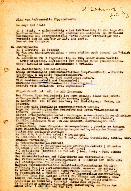 Entwurf_KPD_ML_1973_06