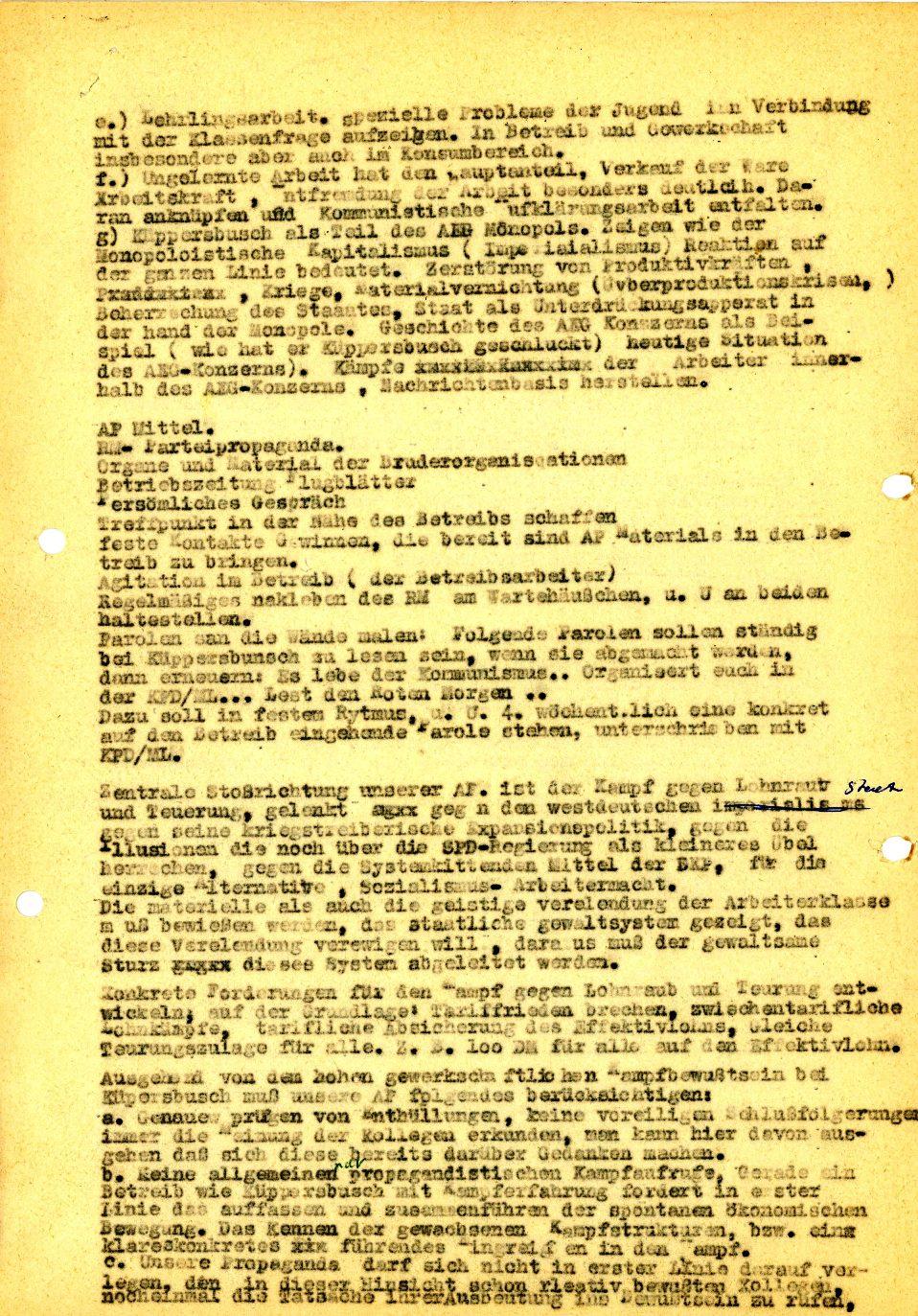 Entwurf_KPD_ML_1973_07