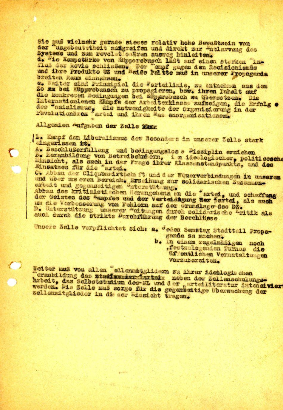 Entwurf_KPD_ML_1973_08