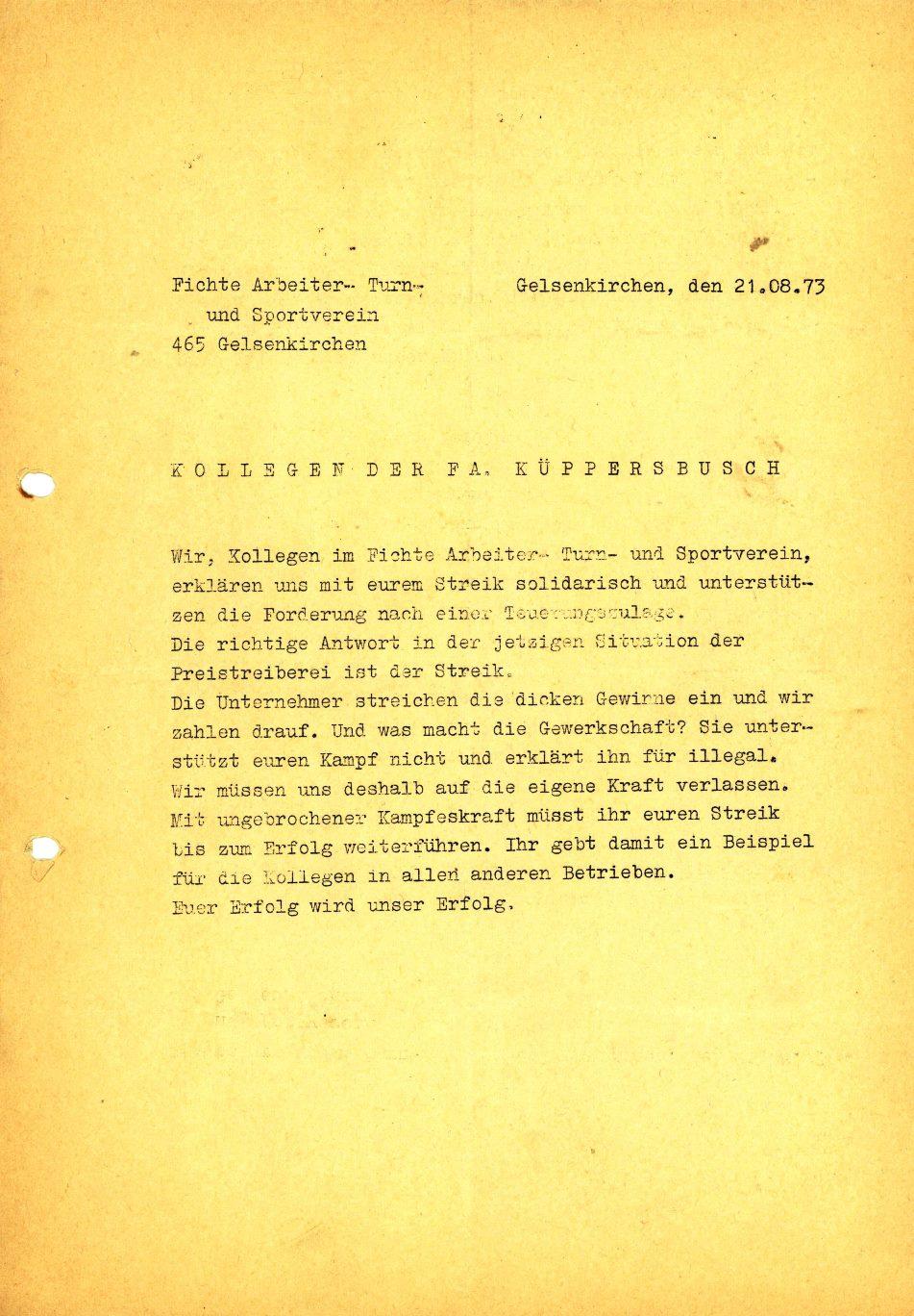 Fichte_1973_01