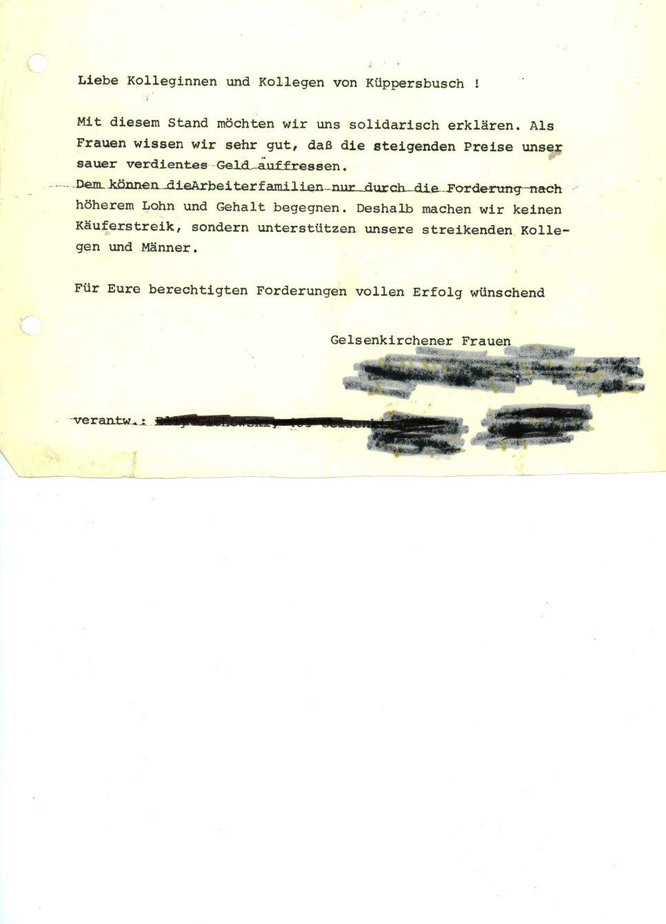 Frauen_1973_01