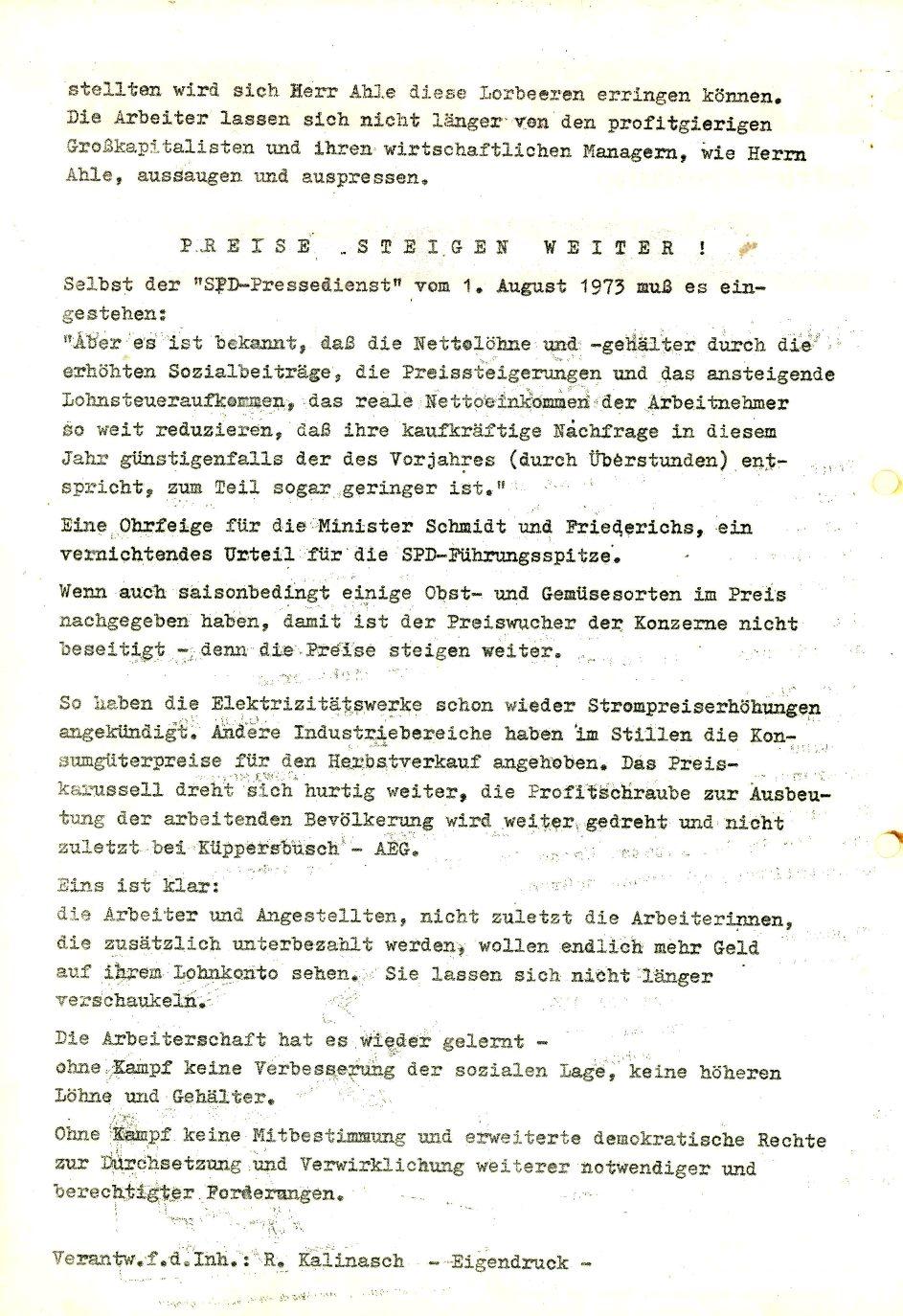 Heisse_Platte_1973_03_02