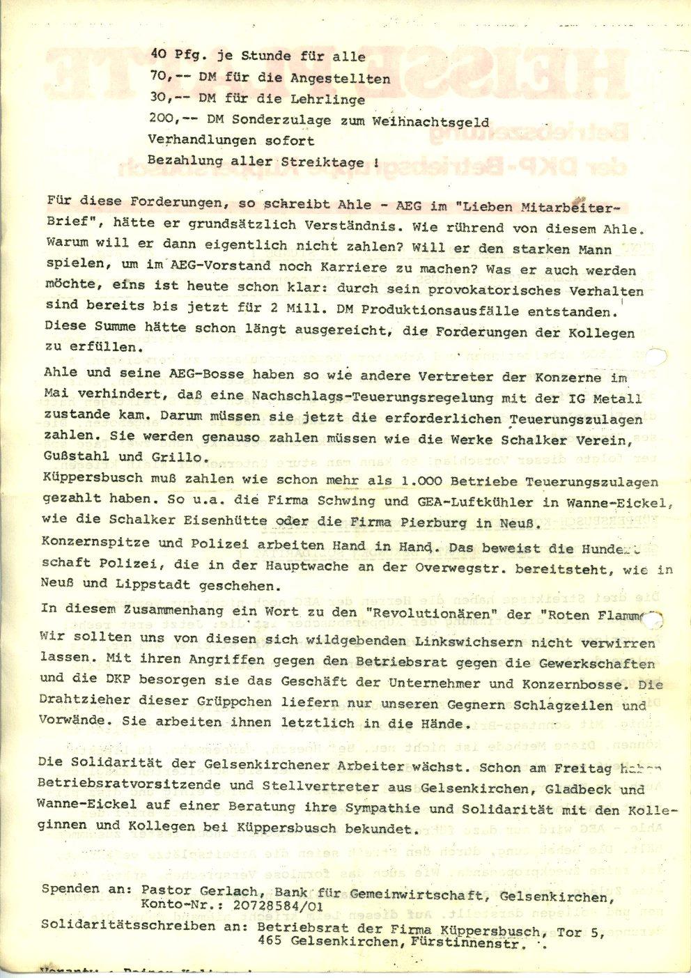 Heisse_Platte_1973_05_02
