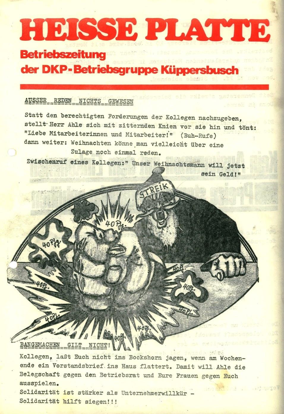 Heisse_Platte_1973_11_01