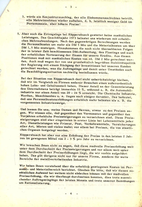 Mitteilung_AEG_Vorstand_03