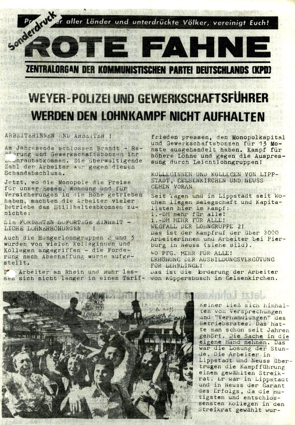 Rote_Fahne_1973_Sonderdruck_01