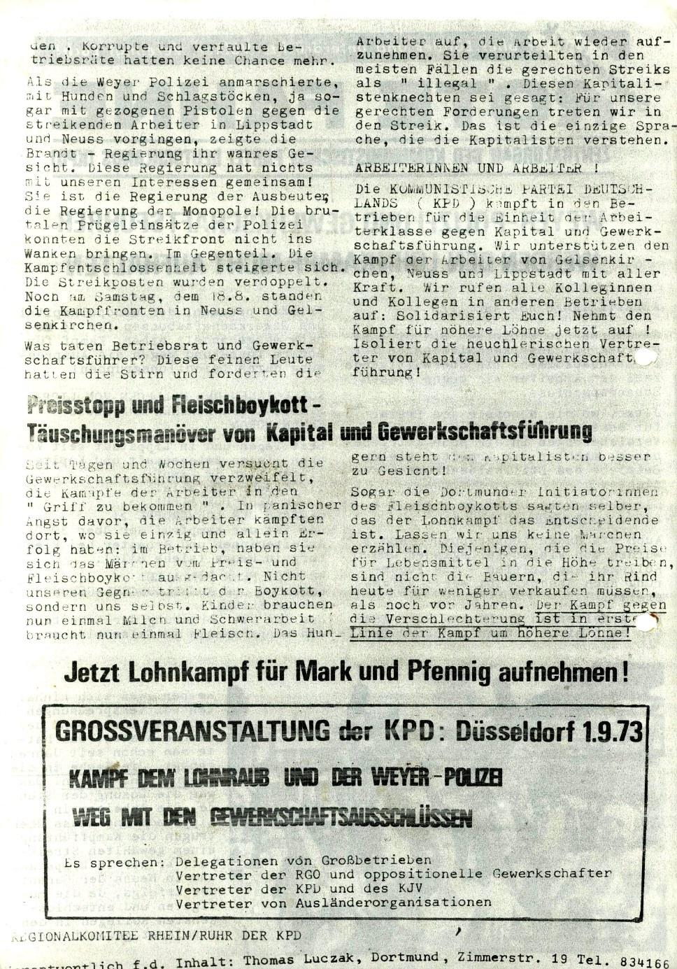 Rote_Fahne_1973_Sonderdruck_02