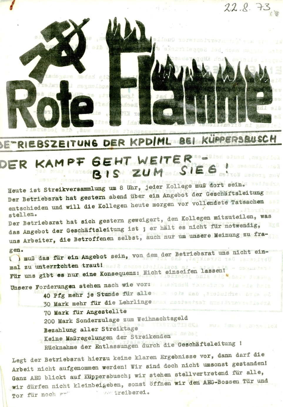 Rote_Flamme_1973_02_01