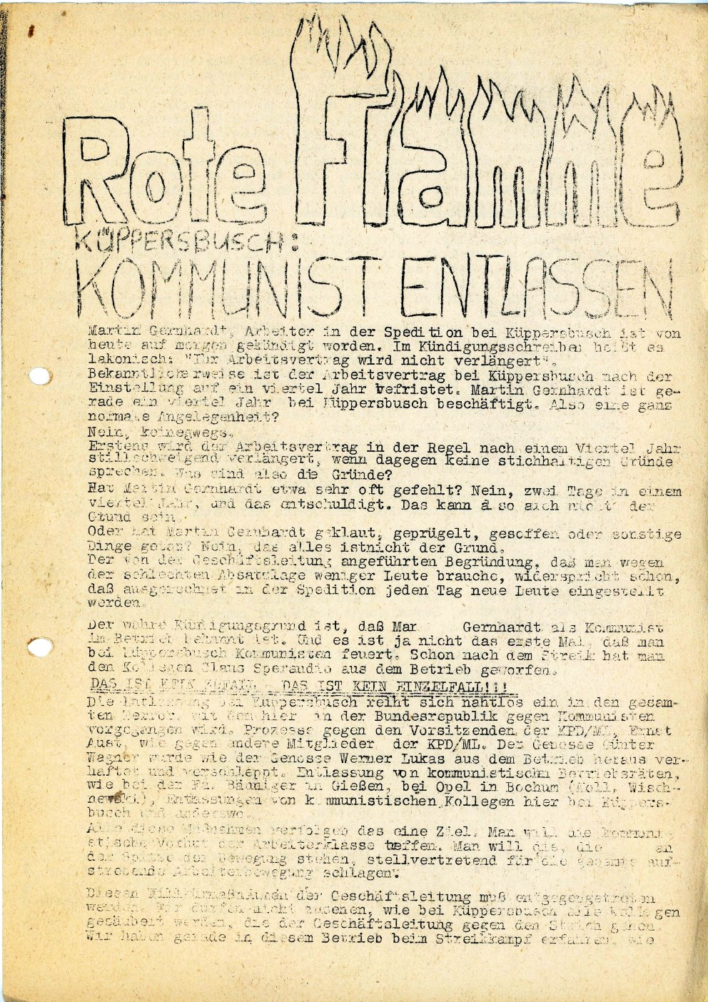 Rote_Flamme_1973_03_01