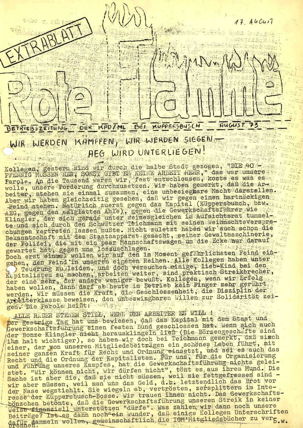 Rote_Flamme_1973_Extra_August_17_01