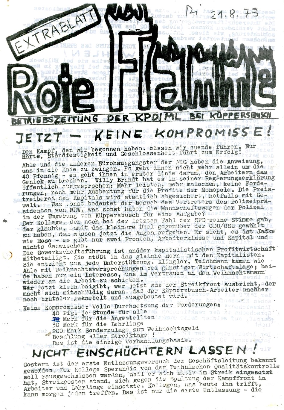 Rote_Flamme_1973_Extra_August_21_01