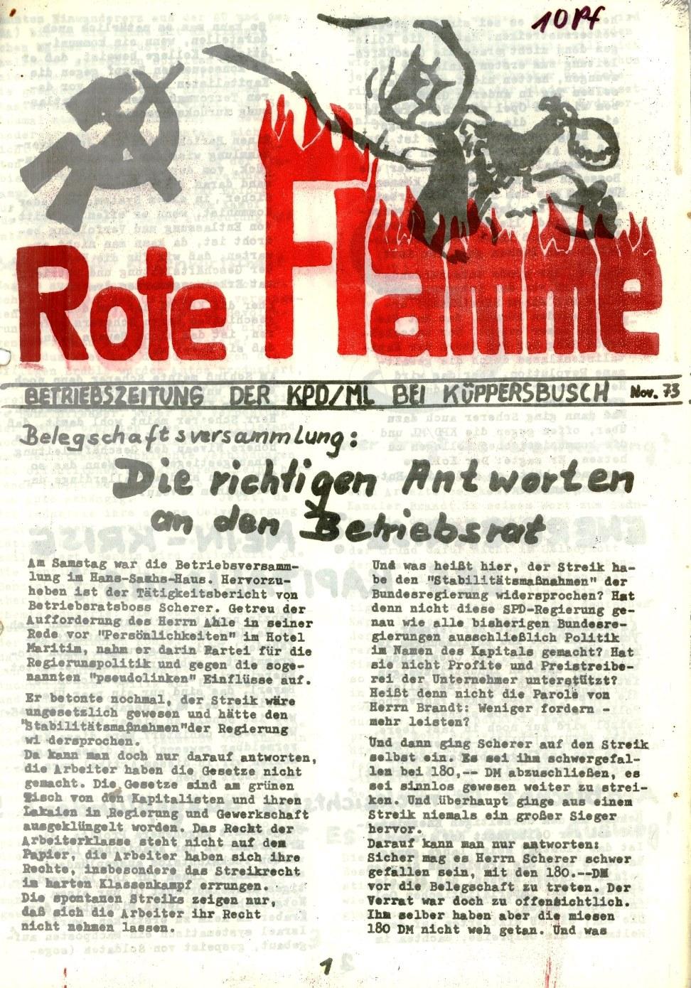 Rote_Flamme_1973_November_01