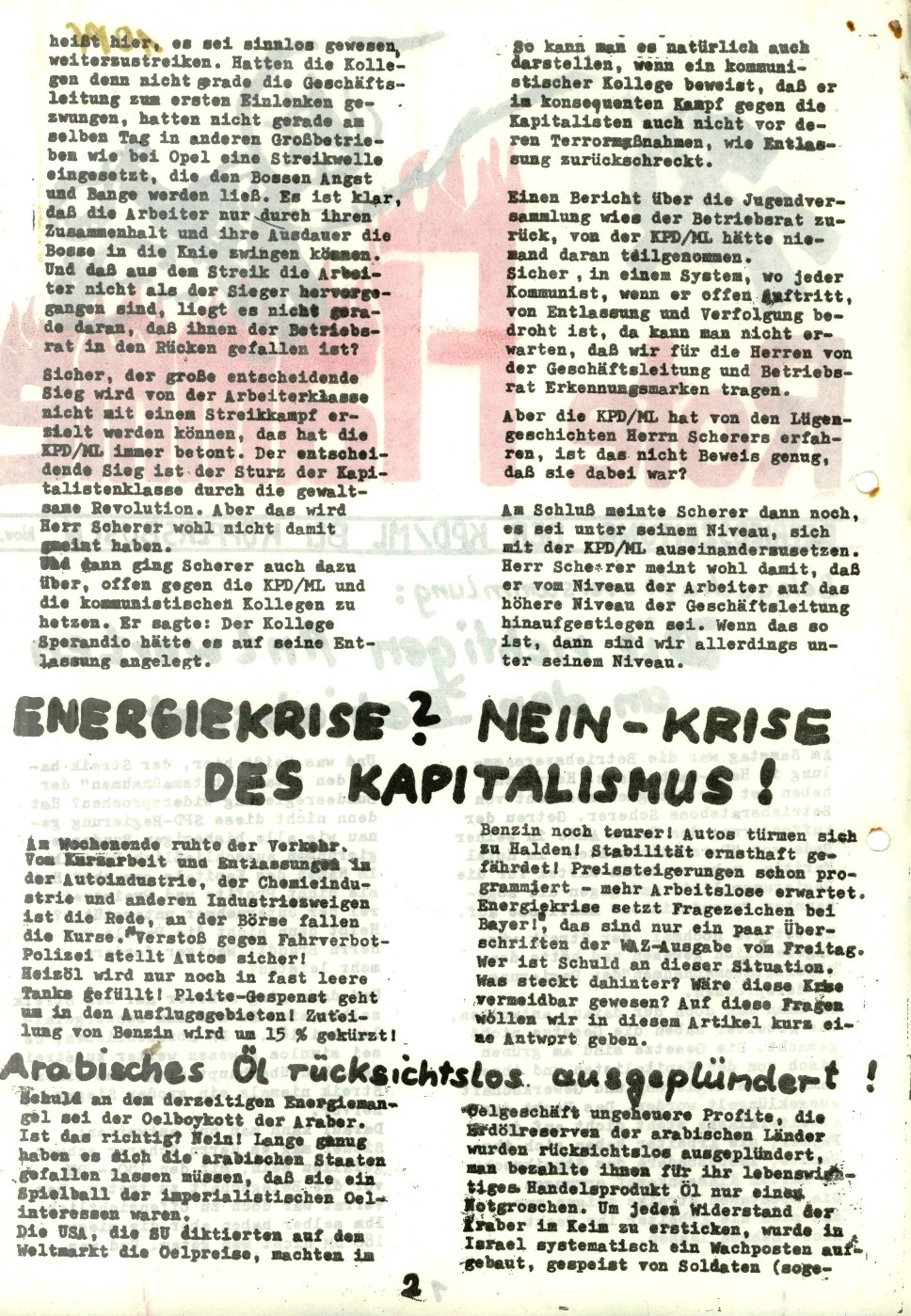Rote_Flamme_1973_November_02