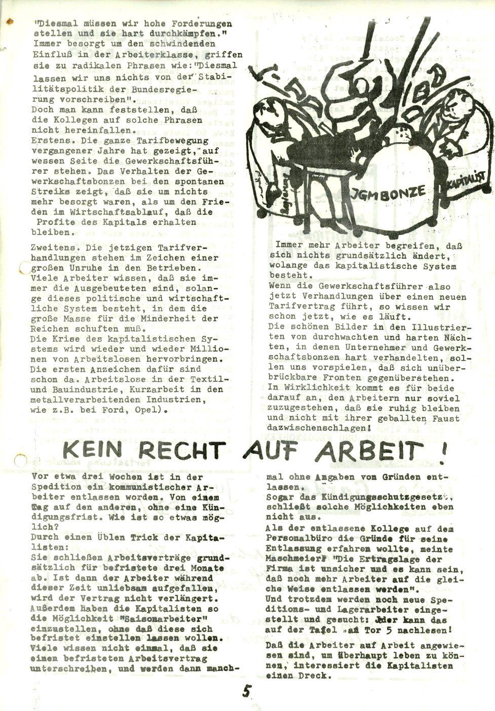 Rote_Flamme_1973_November_05
