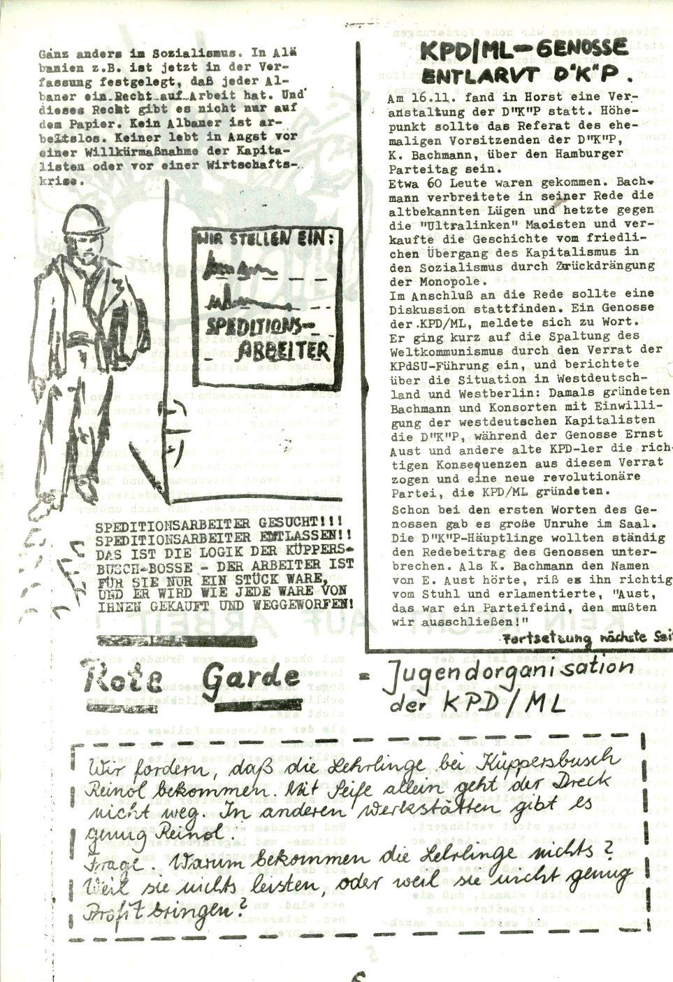 Rote_Flamme_1973_November_06
