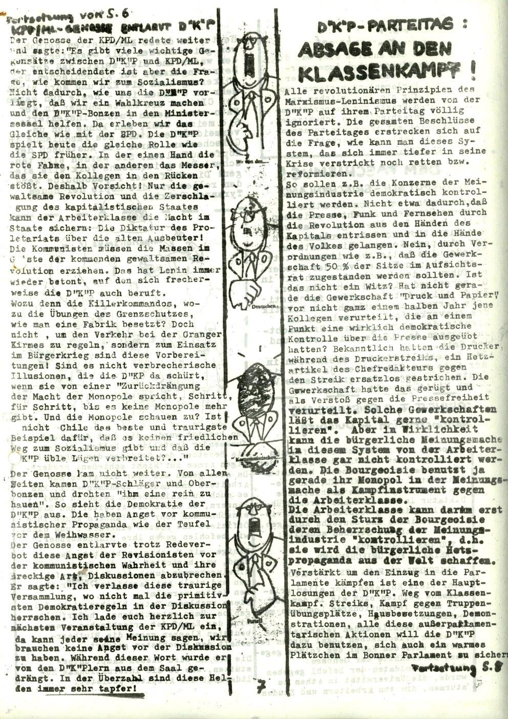 Rote_Flamme_1973_November_07