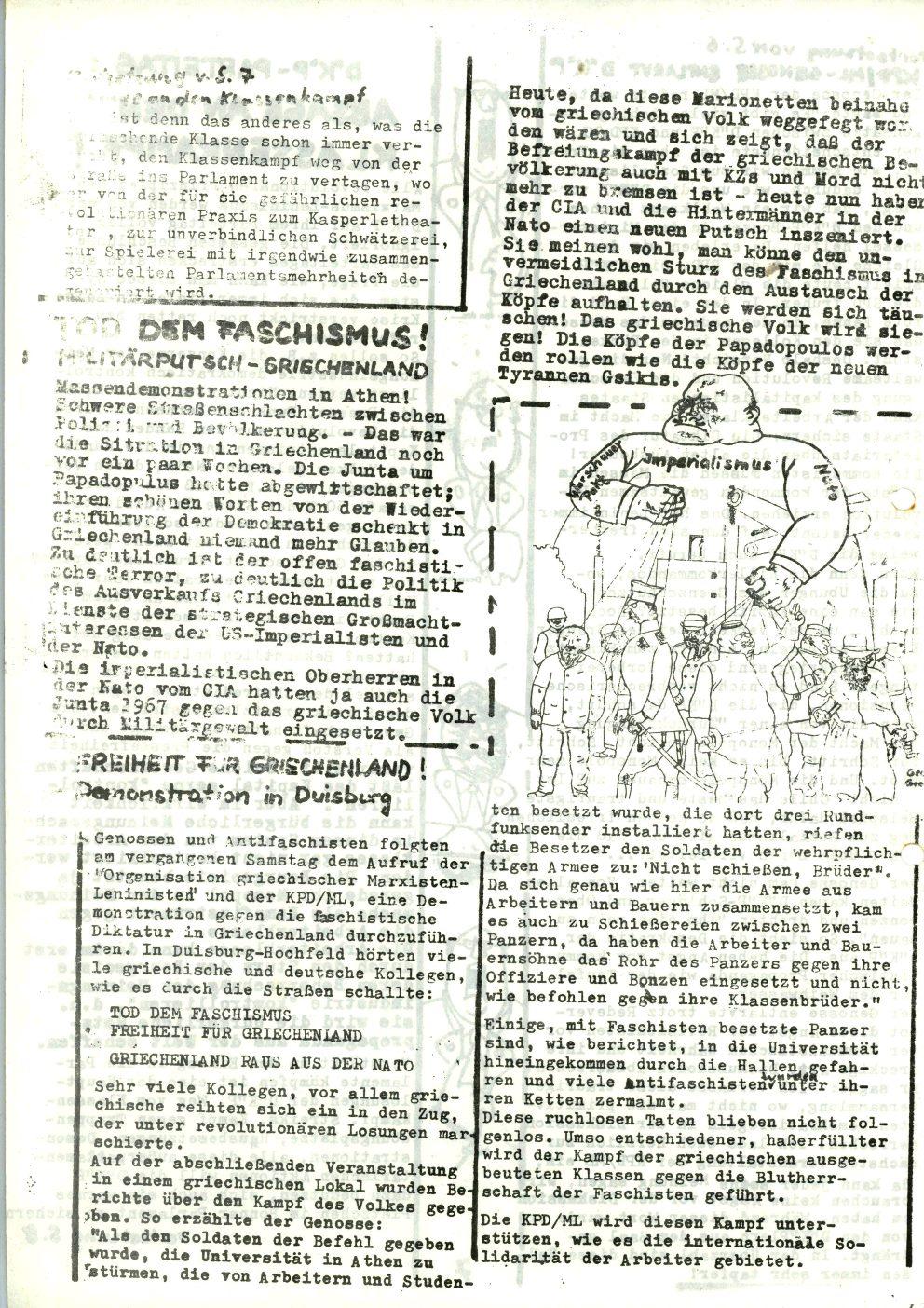 Rote_Flamme_1973_November_08