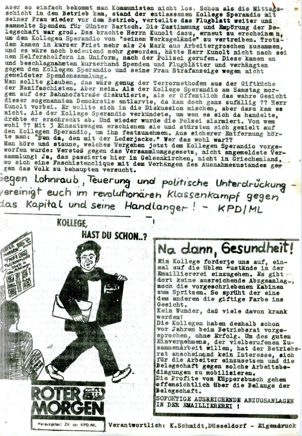Rote_Flamme_1973_November_10
