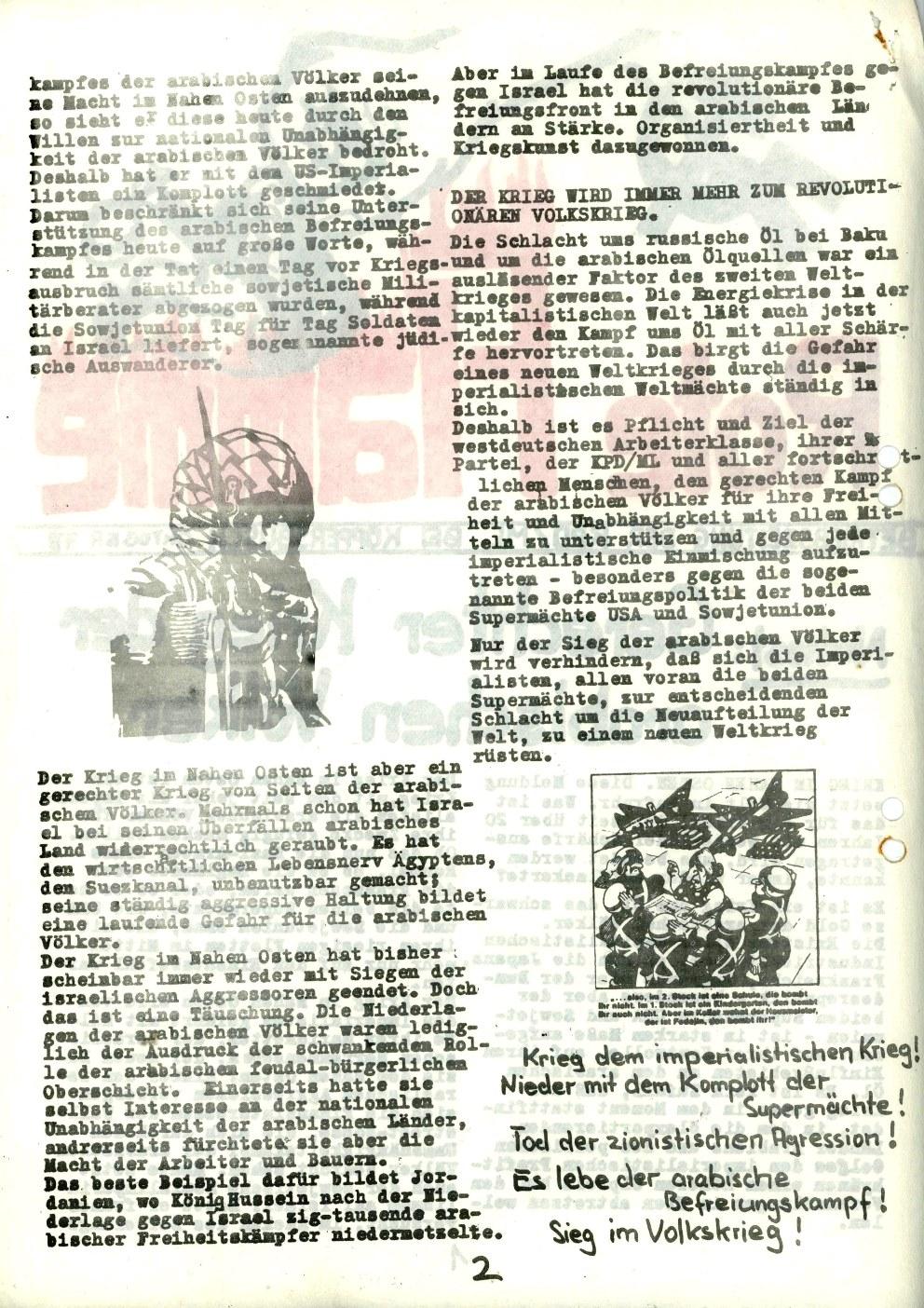 Rote_Flamme_1973_Oktober_02