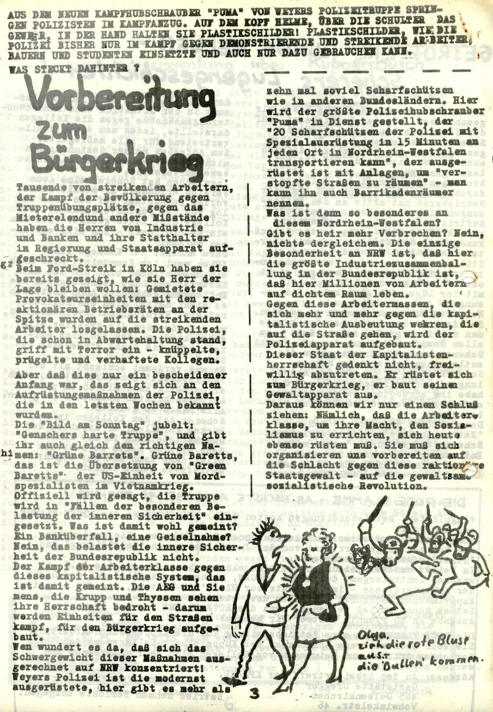 Rote_Flamme_1973_Oktober_03
