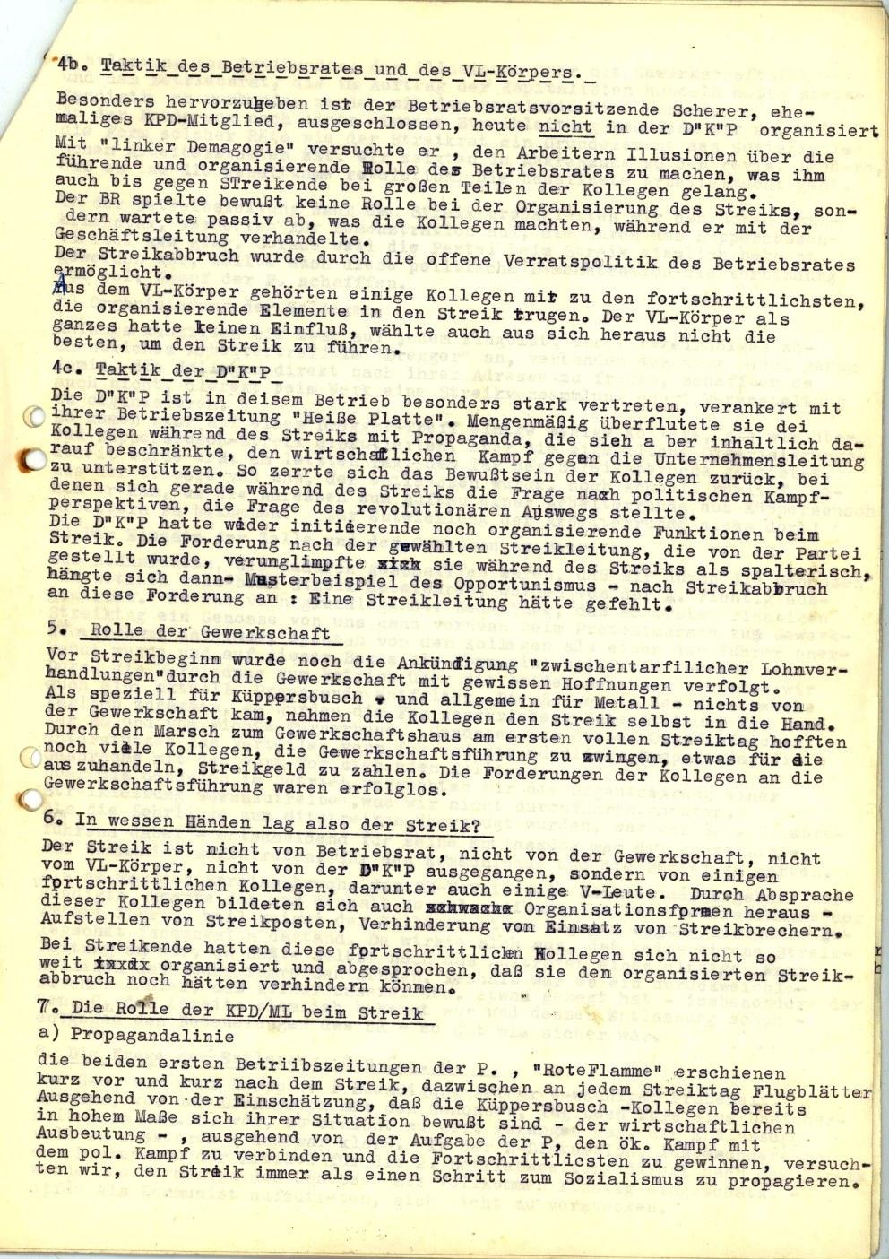 Streikbericht_KPD_ML_1973_02