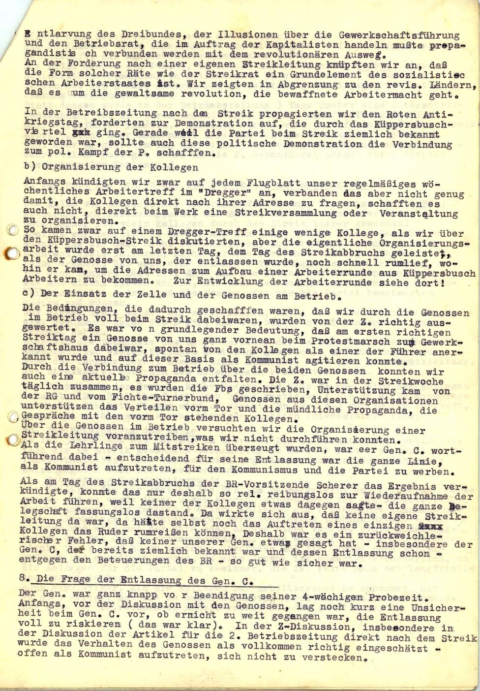 Streikbericht_KPD_ML_1973_03