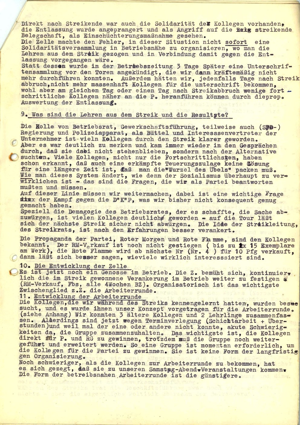 Streikbericht_KPD_ML_1973_04