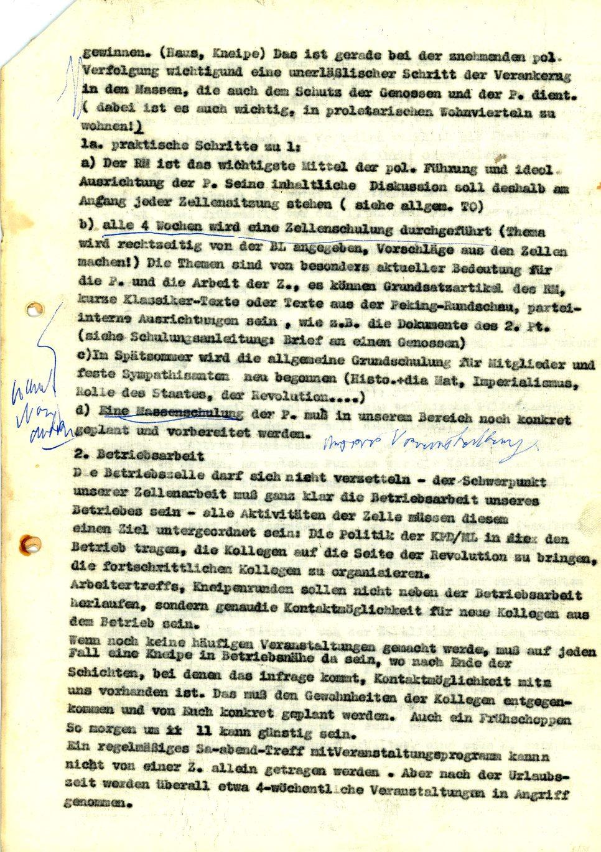Zellenarbeit_KPD_ML_1973_02