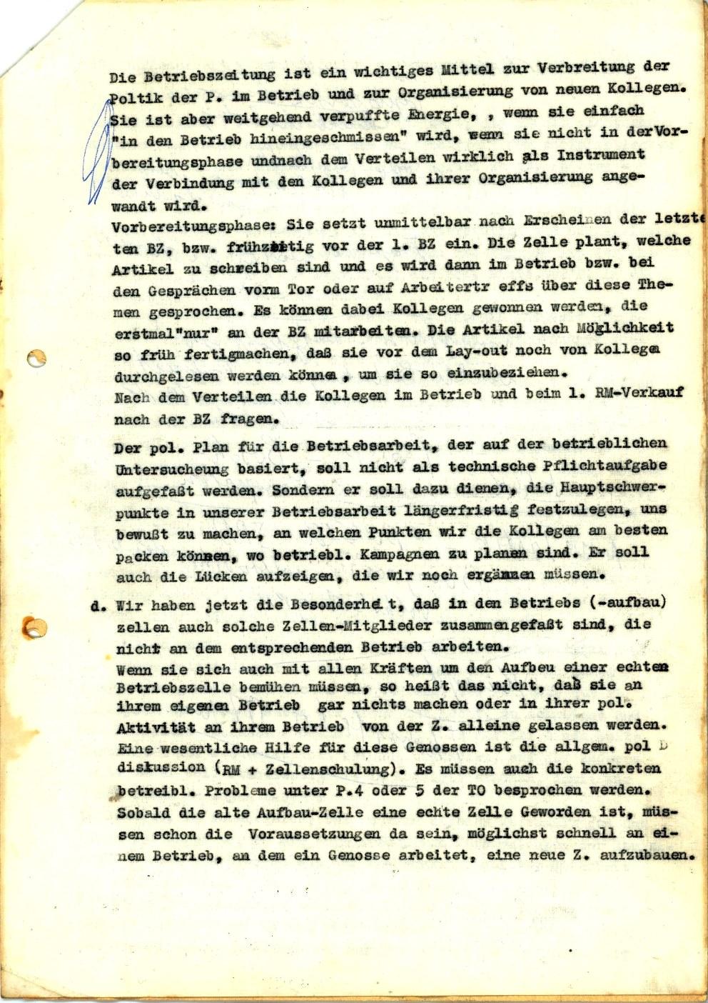 Zellenarbeit_KPD_ML_1973_03