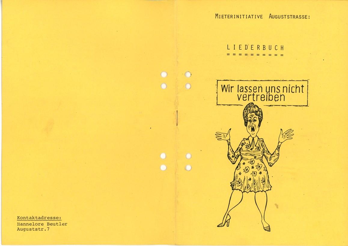 Gelsenkirchen_Mieterini_Auguststr_Liederbuch_1981_01