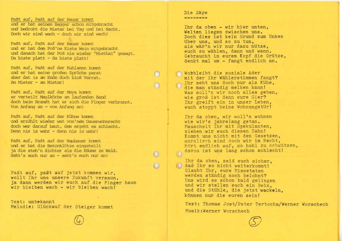 Gelsenkirchen_Mieterini_Auguststr_Liederbuch_1981_03