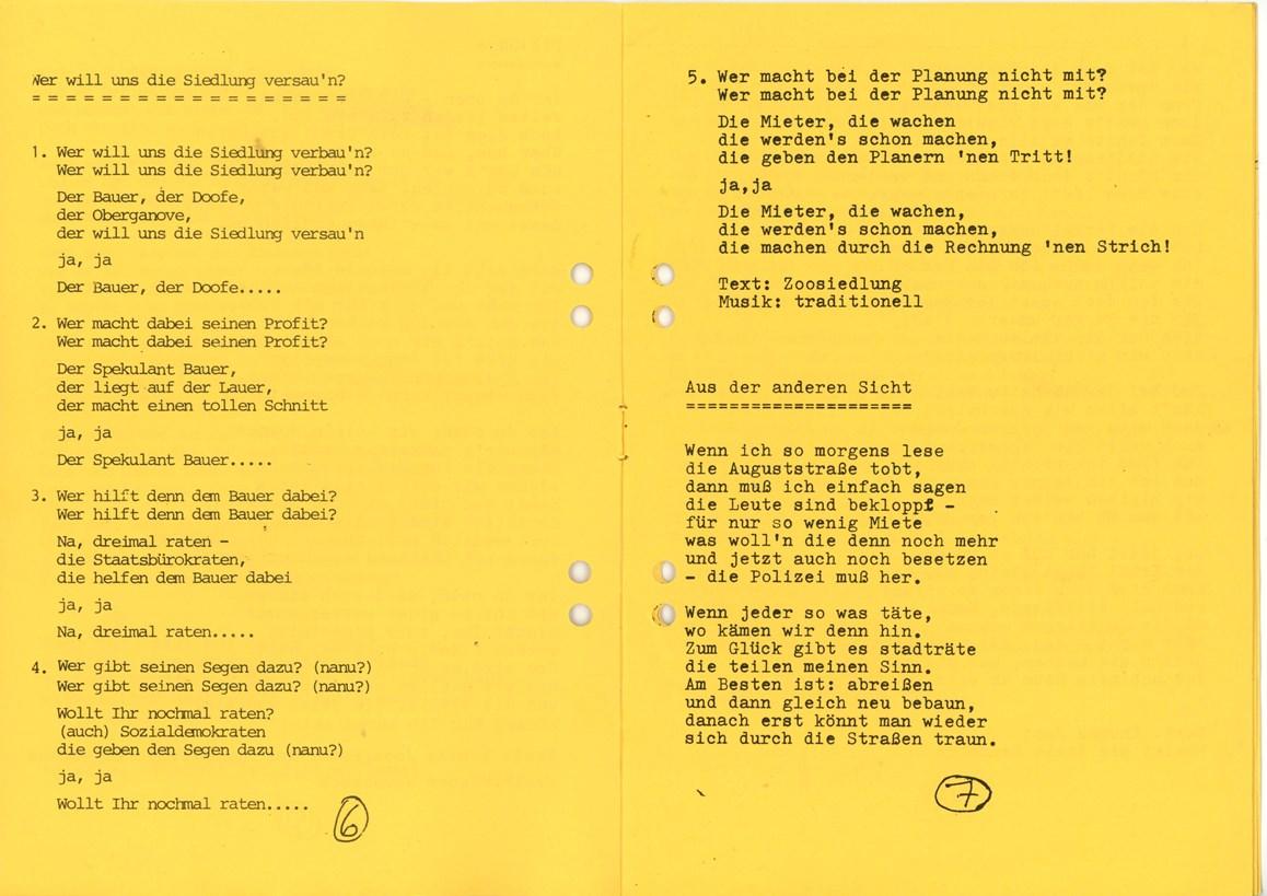 Gelsenkirchen_Mieterini_Auguststr_Liederbuch_1981_04