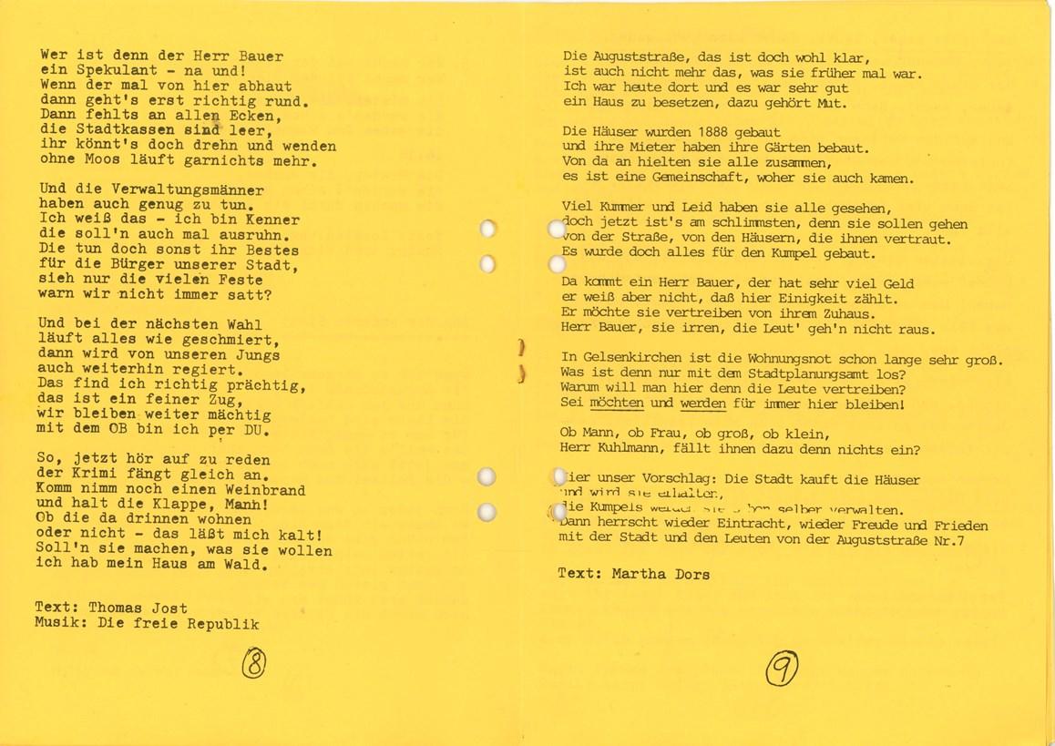 Gelsenkirchen_Mieterini_Auguststr_Liederbuch_1981_05
